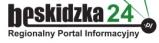 Portal beskidzka24.pl
