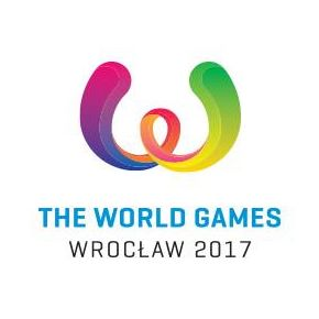 TWG 2017